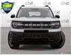 2021 Ford Bronco Sport Big Bend (Stk: 21BS5610) in Kitchener - Image 2 of 22