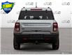 2021 Ford Bronco Sport Big Bend (Stk: 21BS5610) in Kitchener - Image 5 of 22
