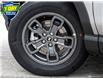 2021 Ford Bronco Sport Big Bend (Stk: 21BS5610) in Kitchener - Image 8 of 22