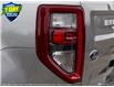 2021 Ford Bronco Sport Big Bend (Stk: 21BS5610) in Kitchener - Image 10 of 22