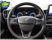 2021 Ford Bronco Sport Big Bend (Stk: 21BS5610) in Kitchener - Image 12 of 22