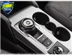 2021 Ford Bronco Sport Big Bend (Stk: 21BS5610) in Kitchener - Image 16 of 22