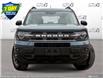 2021 Ford Bronco Sport Big Bend (Stk: 21BS4830) in Kitchener - Image 2 of 23