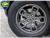 2021 Ford Bronco Sport Big Bend (Stk: 21BS4830) in Kitchener - Image 8 of 23