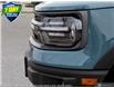 2021 Ford Bronco Sport Big Bend (Stk: 21BS4830) in Kitchener - Image 10 of 23