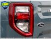 2021 Ford Bronco Sport Big Bend (Stk: 21BS4830) in Kitchener - Image 11 of 23
