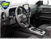 2021 Ford Bronco Sport Big Bend (Stk: 21BS4830) in Kitchener - Image 12 of 23