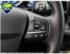 2021 Ford Bronco Sport Big Bend (Stk: 21BS4830) in Kitchener - Image 15 of 23