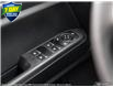 2021 Ford Bronco Sport Big Bend (Stk: 21BS4830) in Kitchener - Image 16 of 23
