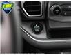 2021 Ford Bronco Sport Big Bend (Stk: 21BS4830) in Kitchener - Image 18 of 23