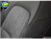 2021 Ford Bronco Sport Big Bend (Stk: 21BS4830) in Kitchener - Image 20 of 23