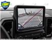 2021 Ford Bronco Sport Big Bend (Stk: 21BS4850) in Kitchener - Image 17 of 22