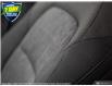 2021 Ford Bronco Sport Big Bend (Stk: 21BS4850) in Kitchener - Image 19 of 22