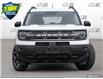 2021 Ford Bronco Sport Big Bend (Stk: 21BS4880) in Kitchener - Image 2 of 23