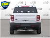 2021 Ford Bronco Sport Big Bend (Stk: 21BS4880) in Kitchener - Image 5 of 23