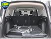 2021 Ford Bronco Sport Big Bend (Stk: 21BS4880) in Kitchener - Image 7 of 23