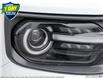 2021 Ford Bronco Sport Big Bend (Stk: 21BS4880) in Kitchener - Image 10 of 23