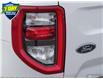2021 Ford Bronco Sport Big Bend (Stk: 21BS4880) in Kitchener - Image 11 of 23