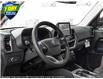 2021 Ford Bronco Sport Big Bend (Stk: 21BS4880) in Kitchener - Image 12 of 23
