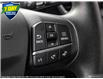 2021 Ford Bronco Sport Big Bend (Stk: 21BS4880) in Kitchener - Image 15 of 23