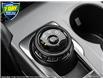2021 Ford Bronco Sport Big Bend (Stk: 21BS4880) in Kitchener - Image 17 of 23