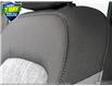 2021 Ford Bronco Sport Big Bend (Stk: 21BS4880) in Kitchener - Image 20 of 23