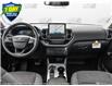 2021 Ford Bronco Sport Big Bend (Stk: 21BS4880) in Kitchener - Image 22 of 23