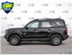 2021 Ford Bronco Sport Big Bend (Stk: 21BS4910) in Kitchener - Image 3 of 23