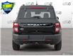 2021 Ford Bronco Sport Big Bend (Stk: 21BS4910) in Kitchener - Image 5 of 23