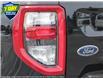 2021 Ford Bronco Sport Big Bend (Stk: 21BS4910) in Kitchener - Image 11 of 23
