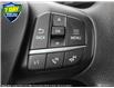 2021 Ford Bronco Sport Big Bend (Stk: 21BS4910) in Kitchener - Image 15 of 23
