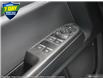 2021 Ford Bronco Sport Big Bend (Stk: 21BS4910) in Kitchener - Image 16 of 23