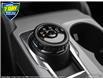 2021 Ford Bronco Sport Big Bend (Stk: 21BS4910) in Kitchener - Image 17 of 23