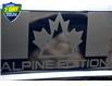2021 Ford F-150 XLT (Stk: 21F2530) in Kitchener - Image 2 of 24