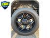 2021 Ford Ranger Lariat (Stk: 21G1820) in Kitchener - Image 3 of 5