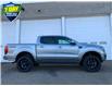 2021 Ford Ranger Lariat (Stk: 21G1820) in Kitchener - Image 2 of 5