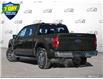 2021 Ford F-150 XLT (Stk: D107840) in Kitchener - Image 4 of 22