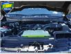 2021 Ford F-150 XLT (Stk: D107840) in Kitchener - Image 6 of 22