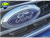 2021 Ford F-150 XLT (Stk: D107840) in Kitchener - Image 8 of 22