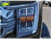 2021 Ford F-150 XLT (Stk: D107840) in Kitchener - Image 9 of 22