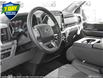 2021 Ford F-150 XLT (Stk: D107840) in Kitchener - Image 11 of 22