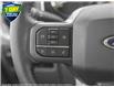 2021 Ford F-150 XLT (Stk: D107840) in Kitchener - Image 14 of 22