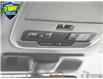 2021 Ford F-150 XLT (Stk: D107840) in Kitchener - Image 18 of 22