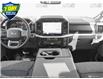 2021 Ford F-150 XLT (Stk: D107840) in Kitchener - Image 21 of 22