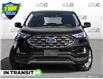 2021 Ford Edge Titanium (Stk: 21D2620) in Kitchener - Image 2 of 23