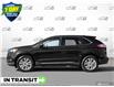 2021 Ford Edge Titanium (Stk: 21D2620) in Kitchener - Image 3 of 23