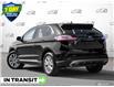 2021 Ford Edge Titanium (Stk: 21D2620) in Kitchener - Image 4 of 23
