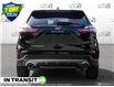 2021 Ford Edge Titanium (Stk: 21D2620) in Kitchener - Image 5 of 23