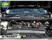 2021 Ford Edge Titanium (Stk: 21D2620) in Kitchener - Image 6 of 23