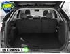 2021 Ford Edge Titanium (Stk: 21D2620) in Kitchener - Image 7 of 23